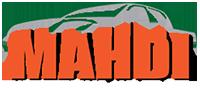 Hilux Mahdi Motors